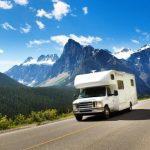 RV Checklist Before Traveling