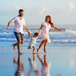 12 Things You Can Do with Your Family in Australia
