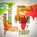 5 Tips To Help You Choose the Best Translation Company