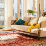 What to Look for When Choosing a Classic Persian Carpet for Your Home