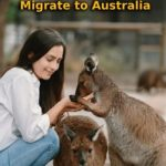 How to Manage Your Australian Post-Visa Services?