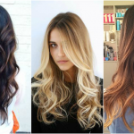 Sombre Hair Color Technique: Get an Overview of It