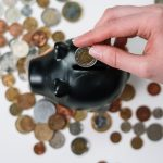Seven Resources And Tips To Take Control Of Your Finances
