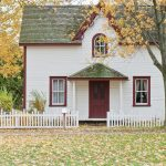 Impactful Improvements You Can Make To An Old Home