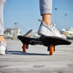How to choose an electric skateboard – The Ultimate Buying Guide.