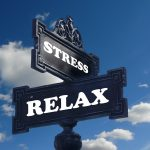 How to Effectively Relax After Work