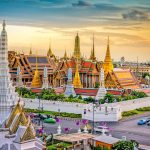 Seven Offbeat Things To Do In Bangkok