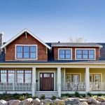 What to Look For From a Custom Home Builder