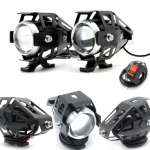 Best Motorcycle LED Headlights Guide