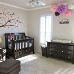 Nursery Ideas For Welcoming Your Precious Little Ones