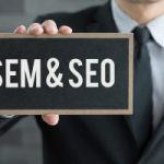 SEO and SEM: A Comprehensive Guide