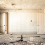 5 Things Homeowners Must Know About Water Damage