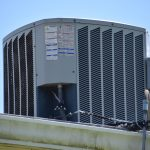 5 Reasons Why it is worth spending on HVAC Maintenance