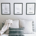 5 Personalized Decors That You MUST Have