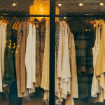How To Organize Out Of Season Clothing
