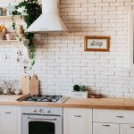 Five Tips To Create A Greener Kitchen
