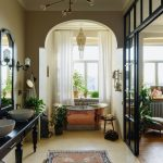 Revamping Your Bathroom To A Hotel Standard
