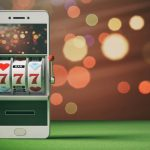 How Mobile Casino Apps Evolving