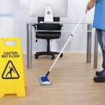Is Commercial Cleaning Business Profitable?