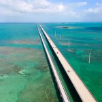 Five Best Things In Key West, Florida