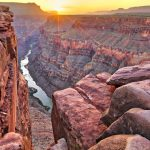 Five Best Things In The Grand Canyon