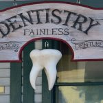 What Does Family Dentistry Mean?