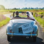 How To Plan The Perfect Cross Country Honeymoon Road Trip