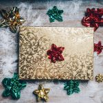 Amazing Holiday Gifts That Grandparents Will Love