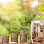 Five Steps You Need To Take To Guarantee You Have A Healthy Financial Future
