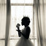 Four Useful Tips To Find A Wife With Mail Order Bride Service