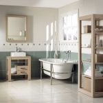 Clean and Tidy Home Tiles