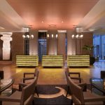 Planning to visit Mumbai? Book a room in Grand Hyatt Mumbai