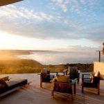 Four Benefits Of Staying In Luxury Resorts In Australia