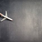 7 Mistakes First Timers Make When Chartering A Private Jet