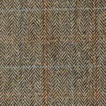 What You Need To Know About Tweed