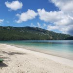 Why travelers love Caribbean cruise for traveling to the Caribbean islands