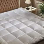 Key Criteria For Choosing Your Ideal Mattress Topper