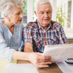 Understanding a Corporate Retirement Benefit Plan By Gary Saitowitz