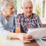 Understanding a Corporate Retirement Benefit Plan By Gary Saitowitz