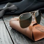 Rayban Sunglasses For The Bold And Glamorous