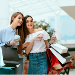 New Jersey: Go for Retail Therapy in Best Shopping Malls