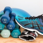 How to Choose the Best Workout Shoes