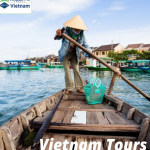 The Comprehensive Guide to The Land Of Vietnam