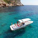 Five Boat Trips To Do In Mallorca