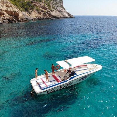 boat-trips-in-mallorca