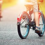 How to Choose Kids' Bikes