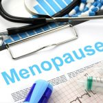 Can menopause cause an increased risk of getting cancer?