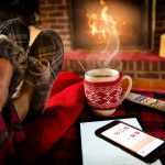 It Is Not Too Late To Winter-Proof Your Home