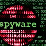 Learn about Spyware