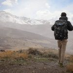 How to choose a backpack for traveling: Basic Guide